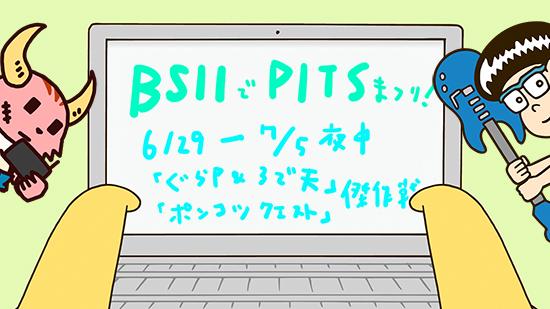 bs11_550